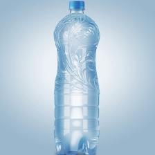 В Англии разработали биоразлагаемую упаковку для воды