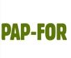 Международная выставка гофротары и упаковки пройдет в ноябре в Санкт-Петербурге